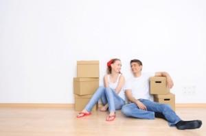 ремонт квартиры с нуля в новостройке недорого