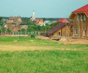 как взять в аренду землю у государства в городе