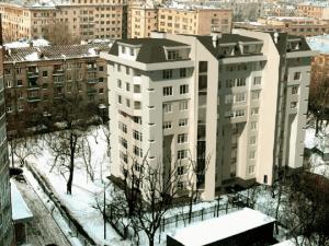 план сноса пятиэтажек в москве до 2020