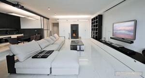 красивые интерьеры маленьких квартир в классическом стиле