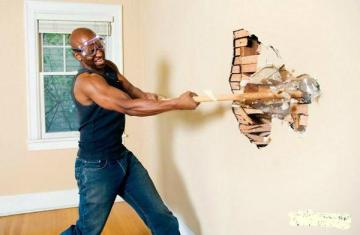 Демонтаж-стен-и-согласование-перепланировки