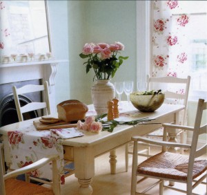 красивые интерьеры маленьких квартир хрущевок