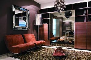 красивые интерьеры маленьких квартир в дневниках