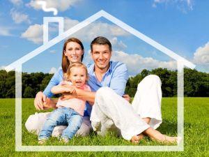 ипотека без первоначального взноса для молодой семьи в россельхозбанке