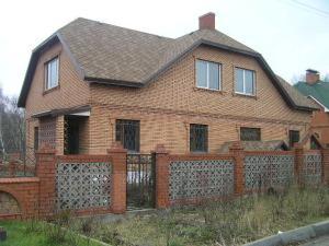 Работа с предоставлением жилья в белгородской области