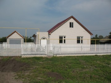 Дояркой в нижегородскую область с предоставлением жилья