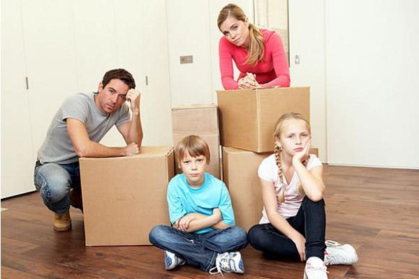 Кто дает статус молодая семья