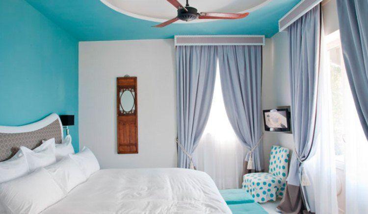 краска для стен в квартире фото 6