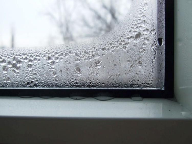 норма влажности воздуха в квартире фото 2
