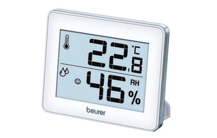 норма влажности воздуха в квартире фото 3