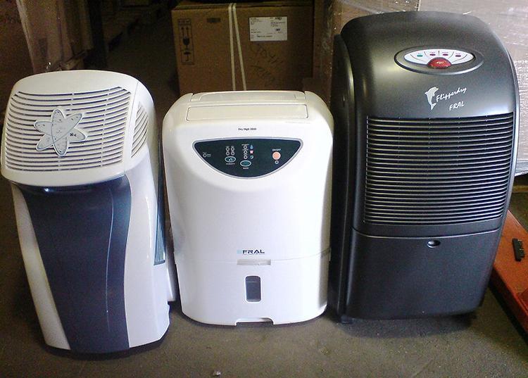 норма влажности воздуха в квартире фото 8