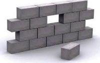 пенобетонные блоки плюсы и минусы