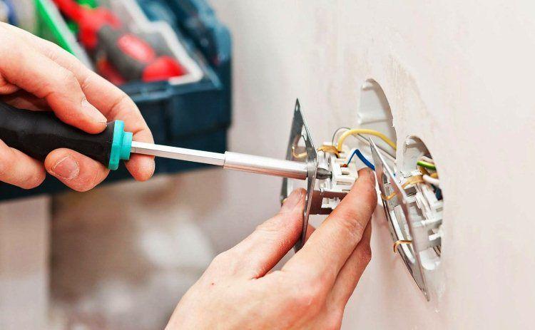 Картинки по запросу Секреты домашнего ремонта