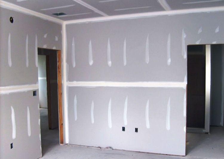 ремонт квартиры своими руками фото 3