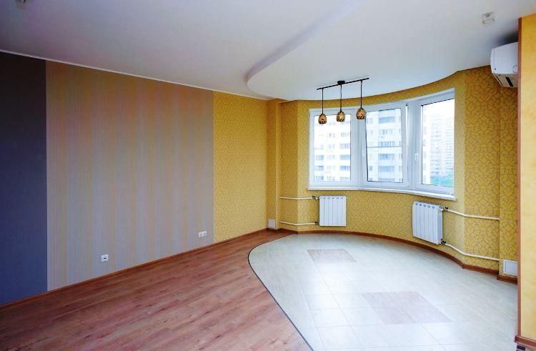 Дешевый ремонт квартиры своими руками фото