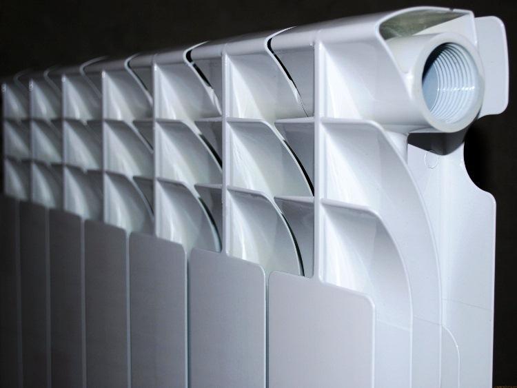 какие батареи отопления лучше для частного дома фото 10