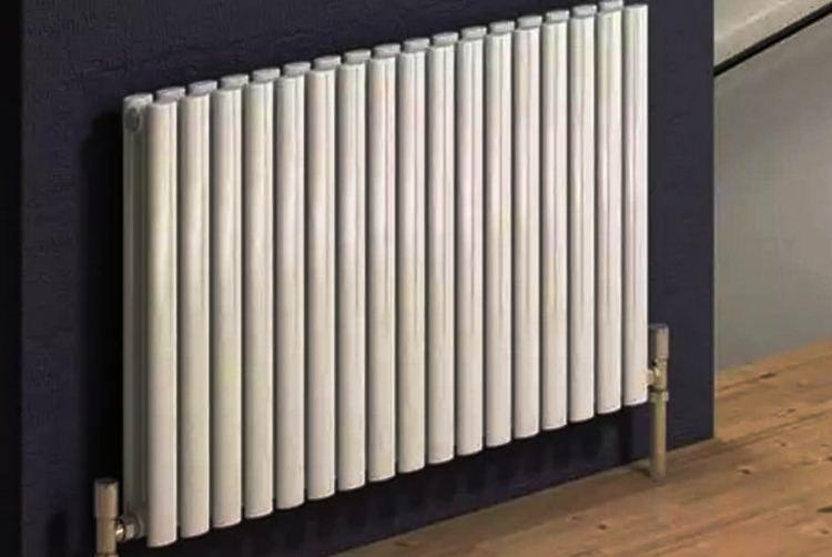 какие батареи отопления лучше для частного дома фото 9