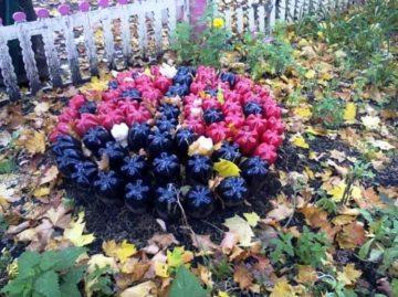 поделки своими руками для сада своими руками