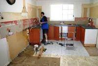 ремонт квартиры своими руками ремонт