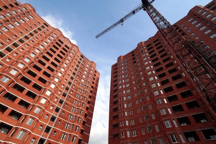 как выбрать квартиру в новостройке фото 4