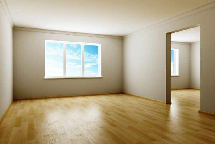 как выбрать квартиру в новостройке фото 6
