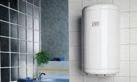как выбрать водонагреватель накопительный для квартиры
