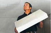 шумоизоляция потолка в квартире современные материалы