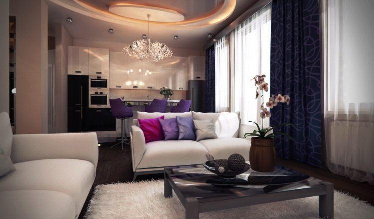 в чем разница апартаментов и квартиры фото 7