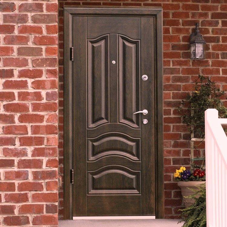 сантехнические дверьки напольные нестандартный
