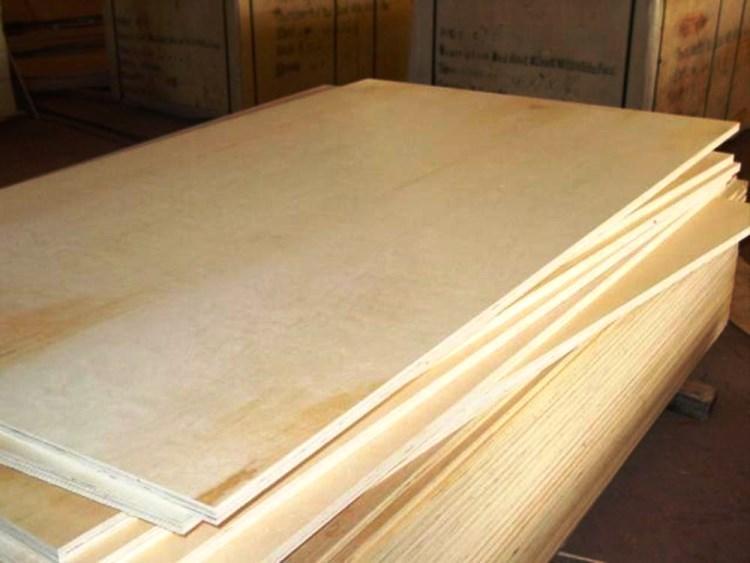 декоративные панели для внутренней отделки стен фото 12
