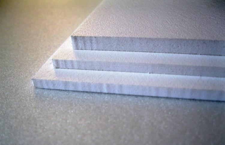 декоративные панели для внутренней отделки стен фото 13