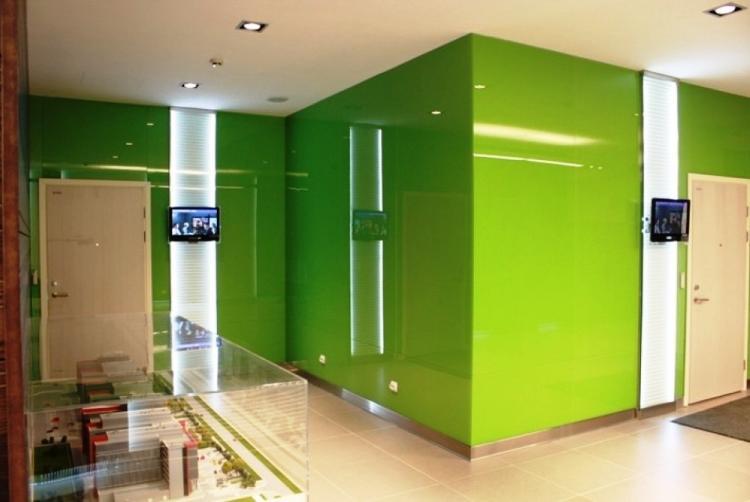 декоративные панели для внутренней отделки стен фото 15