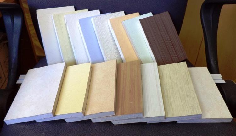 декоративные панели для внутренней отделки стен фото 16