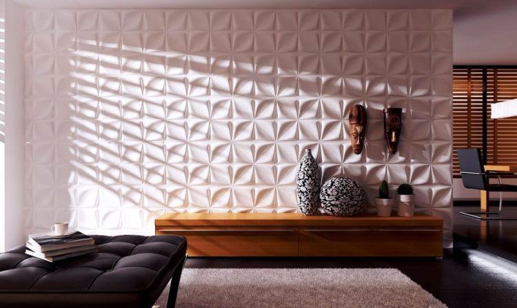 декоративные панели для внутренней отделки стен фото 18