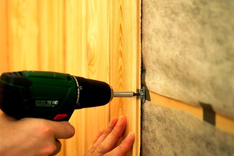 декоративные панели для внутренней отделки стен фото 19
