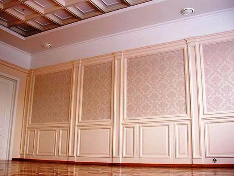 декоративные панели для внутренней отделки стен фото 2
