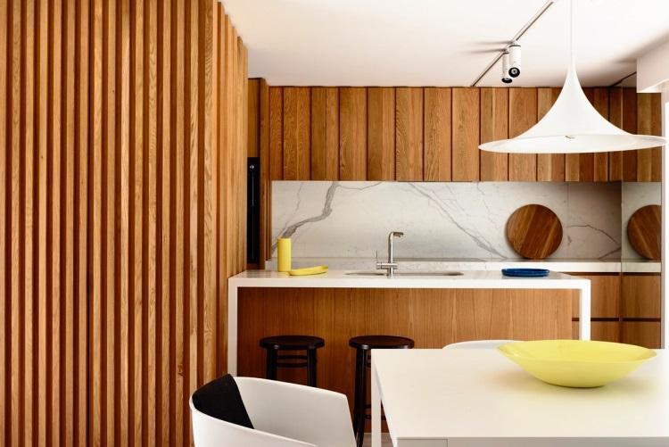 декоративные панели для внутренней отделки стен фото 3