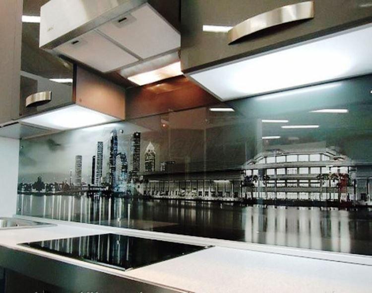 фотообои для кухни фото 12