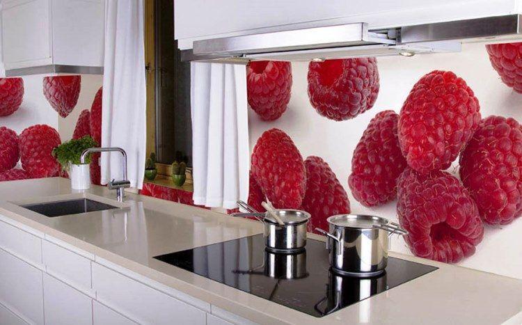 фотообои для кухни фото 3