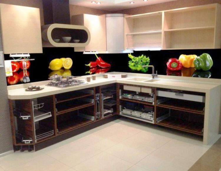 фотообои для кухни фото 4
