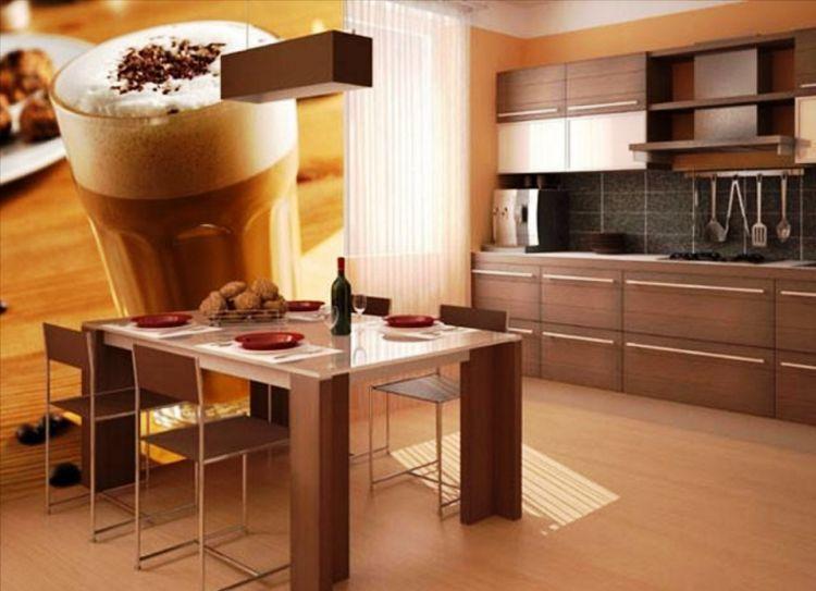 фотообои для кухни фото 5