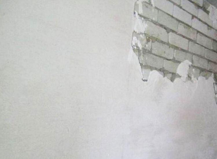 шпаклевка стен под обои своими руками фото 6