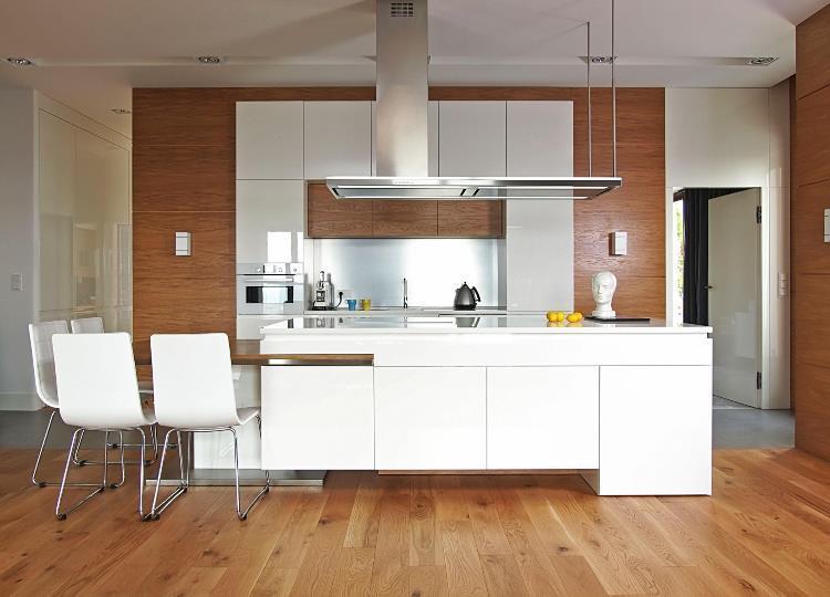 линолеум для кухни фото 4