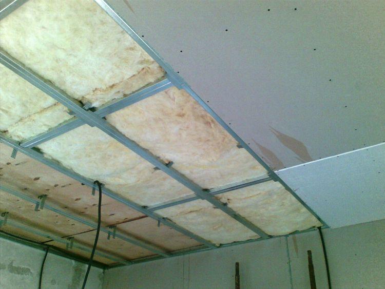 потолочная плитка из пенополистирола фото 6