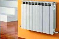 какие лучше радиаторы отопления для частного дома