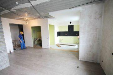 Квартиры в новой москве от застройщика с отделкой цены фото отзывы