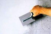 какую шпаклевку выбрать для стен под обои